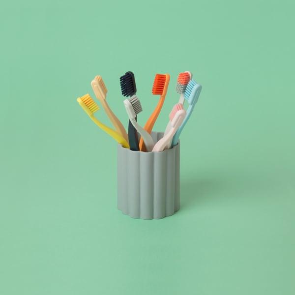 ideias de decoração para casa e banho e produtos de higiene